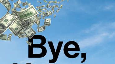 Leestip over Elon Musk: Bye, Haters