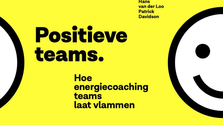 Positieve teams