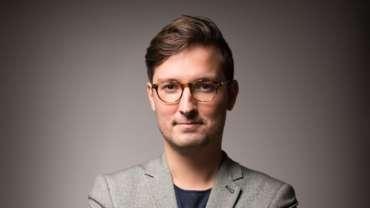 """""""Je aandacht wordt gekaapt door je smartphone"""" (Interview met Wouter van Noort)"""