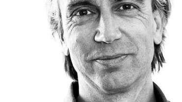 """Interview met Menno Lanting: """"De tijd is nu wél rijp voor zelfsturende professionals"""""""