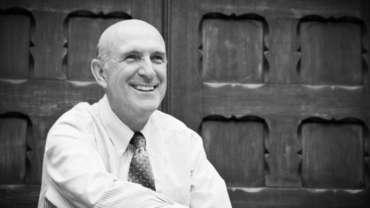 Boekbespreking Positieve Organisaties – Robert E. Quinn
